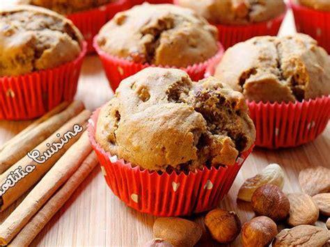 recette cuisine vegane recettes de cuisine vegane et cuisine végétarienne 4