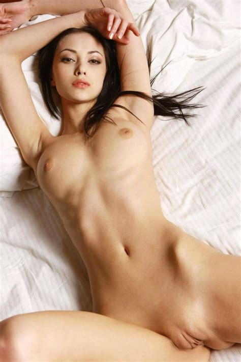 Beautiful Shaved Pussy Beach Xxx Pics Fun Hot Pic
