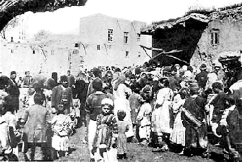 Ottoman Turkey Genocide by Armenian Genocide Support La2dc