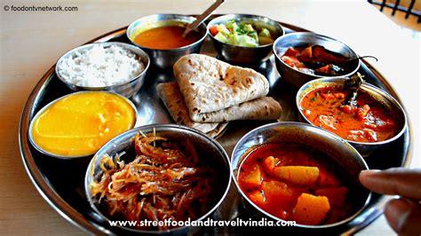 1 dollor indian meal indian food taste test episode 11 with nikunj vasoya