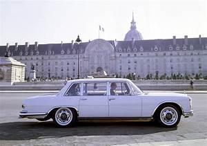 Mercedes Paris 17 : classic relationship between mercedes benz and france a mercedes benz fan blog ~ Medecine-chirurgie-esthetiques.com Avis de Voitures