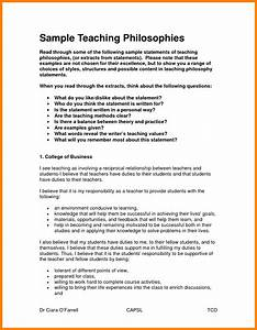 spanglish college essay homework helpers nj spanglish college essay