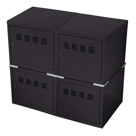 casier bureau casier de bureau metal maison design modanes com