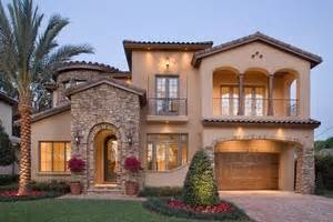 Smart Placement House Plans Mediterranean Style Homes Ideas by Design Styles Houseplans