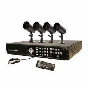Best Home Intercom Systems For You
