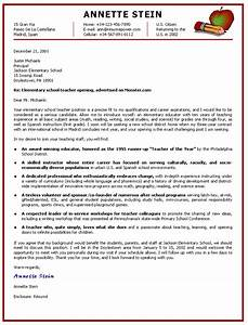Example Letter To Teacher Siteye Giriş İçin Tıklayınız