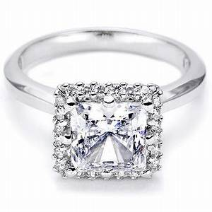 tacori pave engagement ring 2502pr onewedcom With tacori wedding rings sets