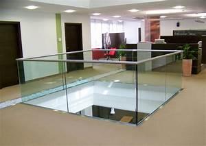 Glas Marte Windoorail : veilige glazen balustraden van het merk gm railing market ~ Frokenaadalensverden.com Haus und Dekorationen