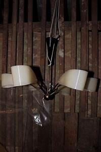 Möbel 60iger Jahre : 50er jahre 6armige h ngeleuchte in m nchen lampen kaufen und verkaufen ber private kleinanzeigen ~ Sanjose-hotels-ca.com Haus und Dekorationen