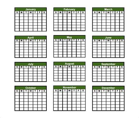 calendar template   documents  word excel
