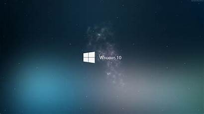 4k Windows Pantalla Fondos Google Pc Fondo