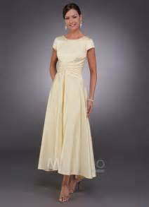 mothers dresses for weddings of the groom dresses for wedding