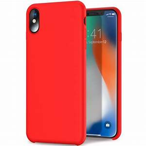 Red IPhone Envy How To Get The PRODUCTRED Look For Less 9to5Mac