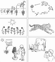 HD wallpapers living and nonliving things worksheets for first grade ...