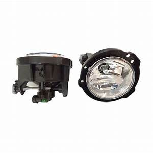 Jual Esuse Fog Lamp For Toyota Avanza 2012