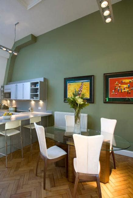 peninsula kitchen designs  integrated high seating