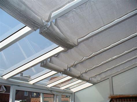 tende per veranda interna verande con tenda da sole la tartaruga