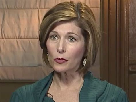 sharyl attkisson  coverup  housing crisis caused