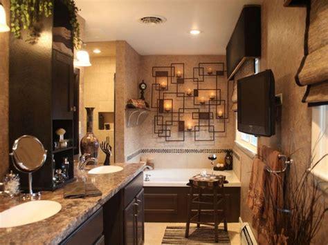 decorating idea   beautiful western bathroom  home ideas