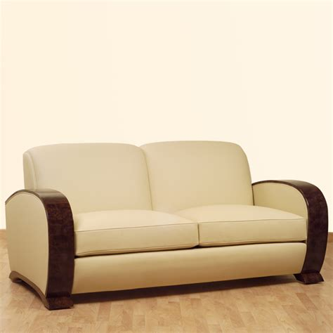 dimensions canapé 3 places mobilier déco meubles sur mesure hifigeny