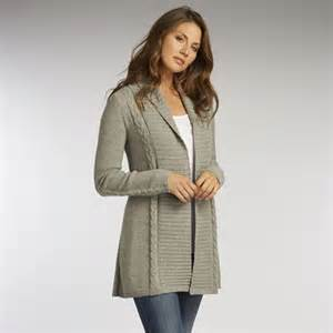womens cardigan sweaters womens cardigan jumpers sale