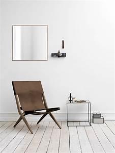 Uniques idees pour la deco avec la chaise pliante for Deco cuisine avec chaise confortable
