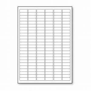 A4 30 x 11mm 144 labels per sheet averyr size digital for Avery label sizes 30 per sheet