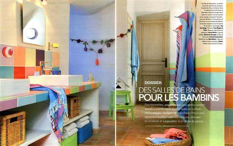 chambre virtuelle grand boise dans le magazine arts décoration les