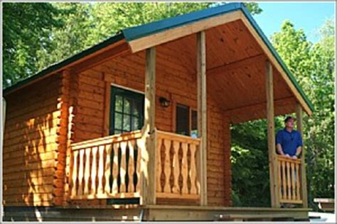sc state parks with cabins carolina cer cabins at lake hartwell state park