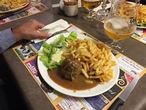 Au Bon Coin Pas De Calais : au bon coin arques restaurantbeoordelingen tripadvisor ~ Medecine-chirurgie-esthetiques.com Avis de Voitures