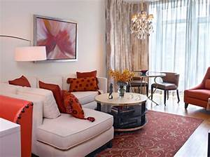 25 living room design ideas With corner designs for living room
