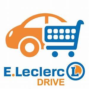 Leclerc Drive Plan De Campagne : leclerc drive bay 1 loisirs ~ Dailycaller-alerts.com Idées de Décoration
