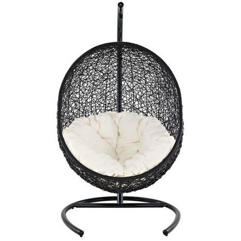 outdoor patio swing chair indoor swing chair outdoor