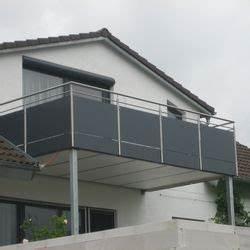 die 25 besten ideen zu gelander balkon auf pinterest With französischer balkon mit katzen im garten verscheuchen
