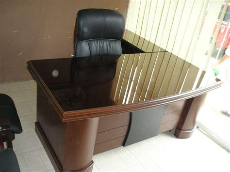 buy office table executive tables executive