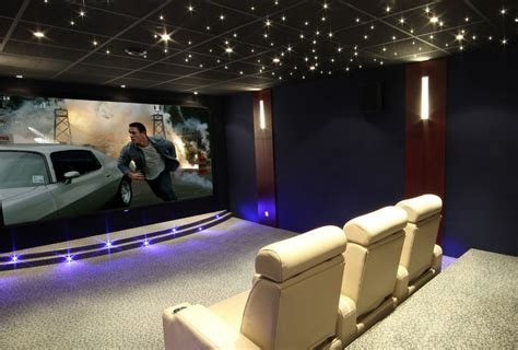 grande salle cinema grande salle cinema 28 images cinema le balzac b 244 cin 233 ma disparu le gaumont grand