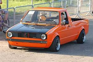 Vw Caddy Pick Up : 522 best vw caddy mk1 images on pinterest bunnies bunny and hare ~ Medecine-chirurgie-esthetiques.com Avis de Voitures