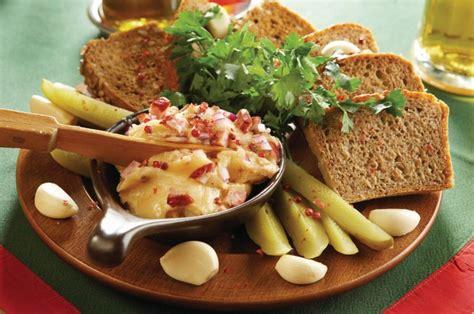 cuisine pologne cracovie guide touristique petit fut 233 cuisine polonaise