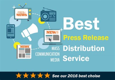 Best Press Release Distribution Service To Submit Your. Project Management Training Material. Comparing Car Insurance Prices. Business Intelligence Solution Providers. How To Delete Audiobooks From Iphone. Rancho Cucamonga Community College. Cheap Mba Programs In California. It Companies Los Angeles Uk Hosting Solutions. Behavioral Science Degree Online