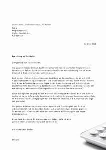 Kaufmännische Rechnung : presentationload bewerbungsvorlagen f r kaufm nnische berufe ~ Themetempest.com Abrechnung