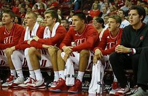 Men's basketball: Bo Ryan reloads 2015-16 roster · The ...