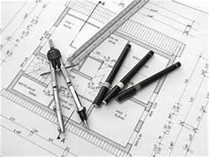 3d Architekt Küchenplaner : grundrissplaner grundriss zeichnen erstellen download ~ Indierocktalk.com Haus und Dekorationen