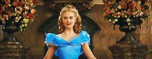 13 Gifs From the New Cinderella Trailer