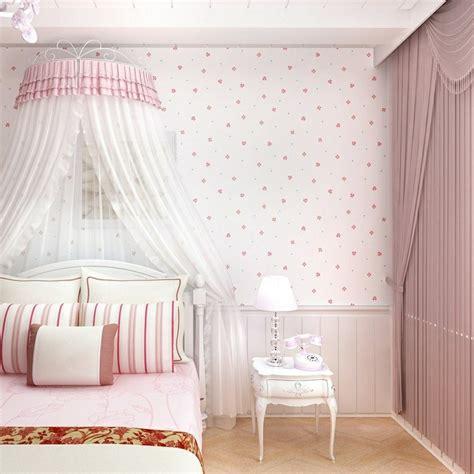 papier peint design chambre ophrey com chambre fille papier peint