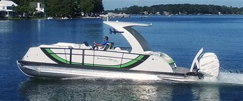 Pontoon Boats For Sale Crystal River Fl by Forest River Inc A Berkshire Hathaway Company Rvs