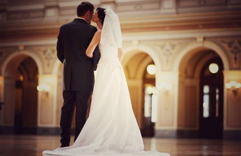Canto D Ingresso Matrimonio by Scaletta Musica Matrimonio Religioso Le Pi 249 Canzoni