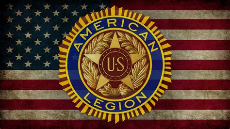 Image result for american legion