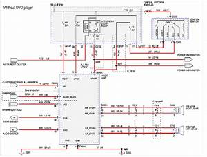 2008 Ford F250 Radio Wiring Diagram