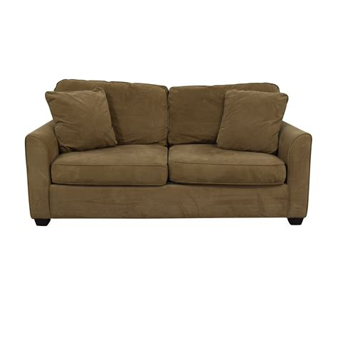 Jc Penney Sofas by 82 Jc Penney Jc Penney Two Cushion Loveseat Sofas