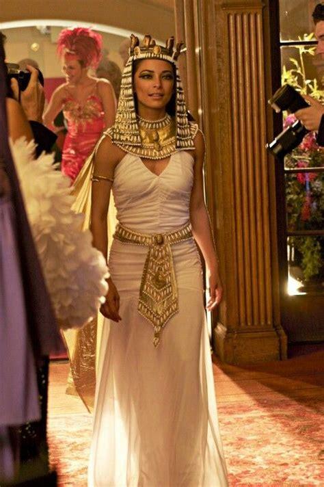 cleopatra kostüm selber machen kleopatra kost 252 m selber machen kost 252 m idee zu karneval fasching fasching